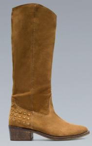 bottes-a-talons-style-cowboy