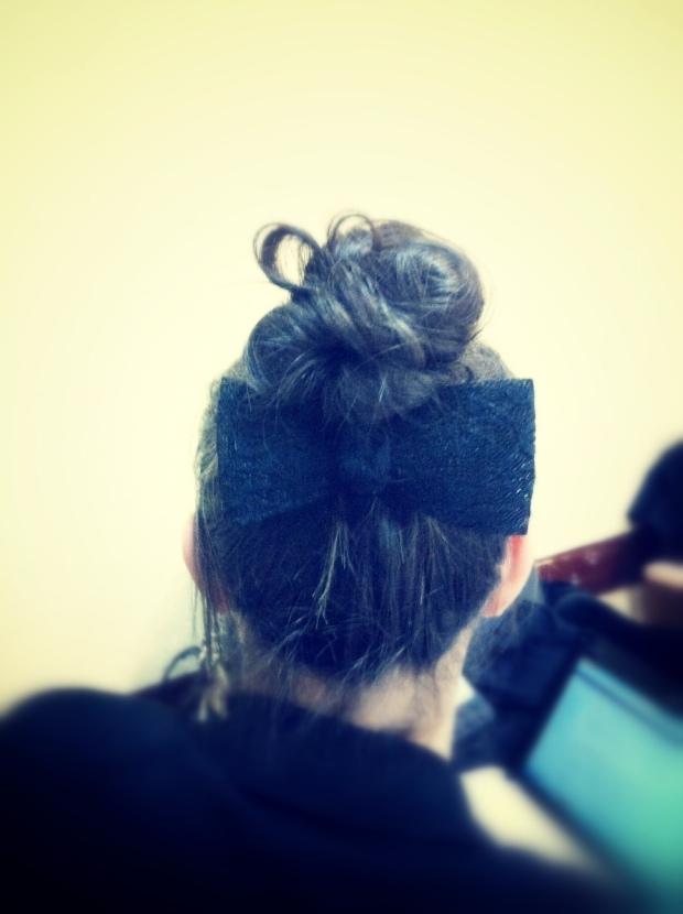 coiffure-du-jour