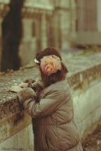 headband-enfant-fleur-cheveux-elastique