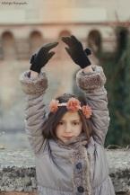 headband-satin-organza-enfant9