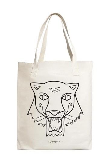 tote-bag-the-beast