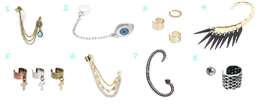sélection-bijoux-oreilles