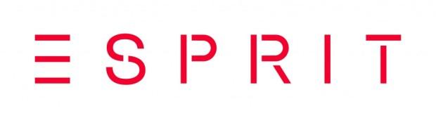 esprit_2012_logo-1024x279