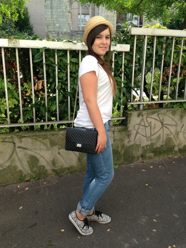 photo 2 (1) (1)
