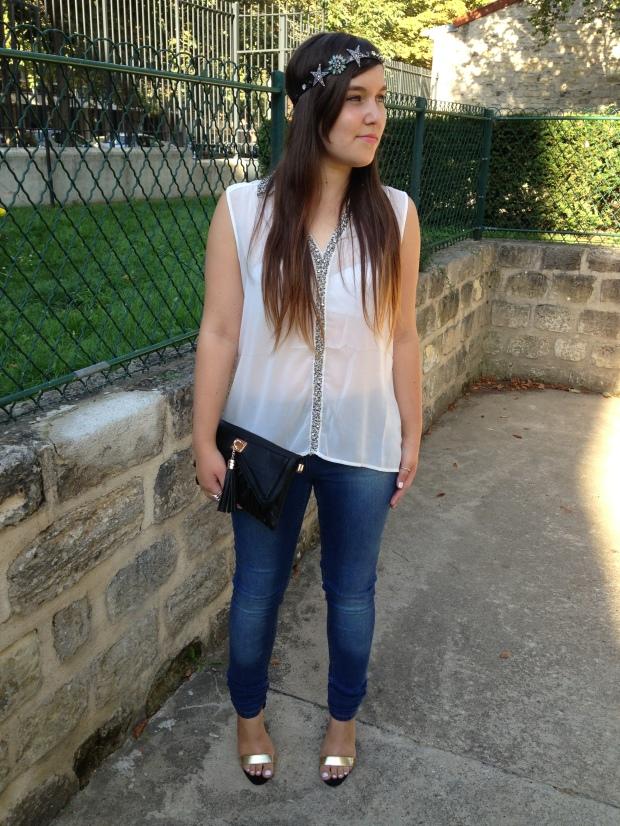 photo 4 (8)