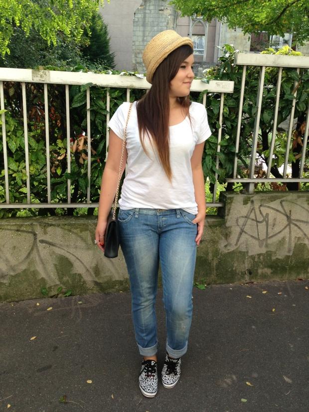 photo 5 (1)