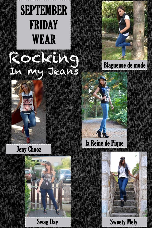 rocking_in_my_jeans