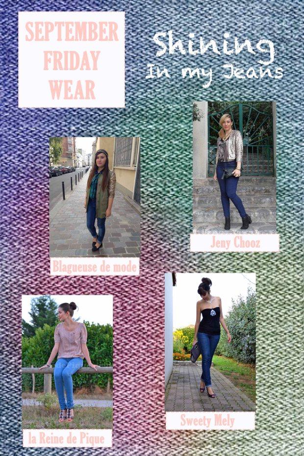 shining_in_my_jeans