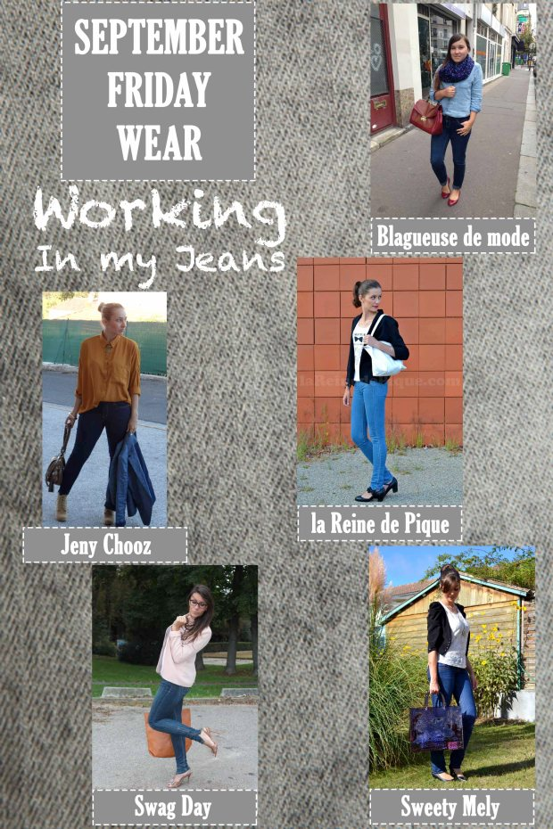 working_in_my_jeans_2