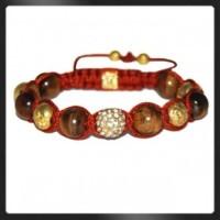 bracelet-shamballa-golden-eye