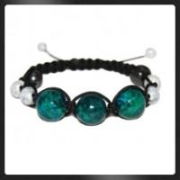 bracelet-shamballa-tri-chrysocolle