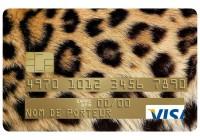 autocollant-leopard-pour-carte-bleue
