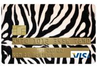 sticker-zebre-pour-carte-bancaire