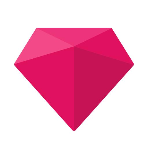 App-Icon[1]